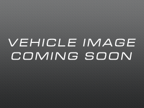 2007 BMW X3 3.0si 4dr SUV in West Chicago, Illinois