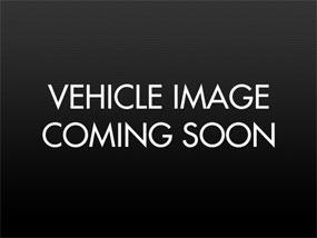 2012 Toyota Corolla S in Nicholasville, Kentucky
