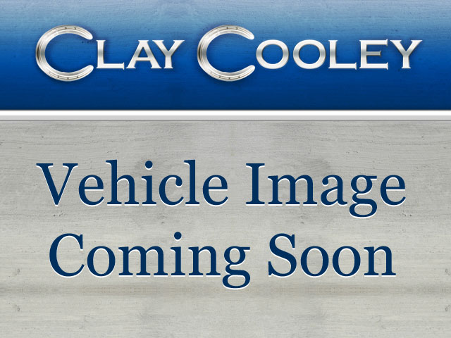 2009 Ford Fusion SE in Arlington, TX