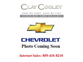 2014 Chevrolet Impala LT in Irving, TX