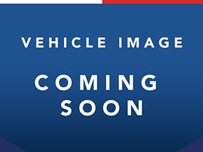 2013 Chevrolet Malibu LS in Irving, TX