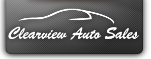 Clearview Auto Sales