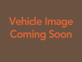 2012 Chevrolet Silverado 1500 LT in Carrollton, Texas