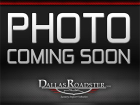 2007 Ford Expedition EL Limited in Richardson, Texas