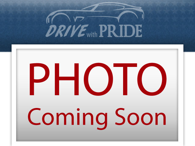 2013 Ford Fusion S in Houston, Texas