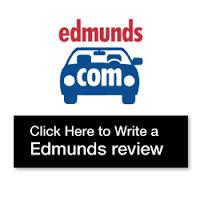 Write Reviews