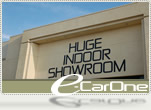 Click Here for E-CarOne Showroom Photos
