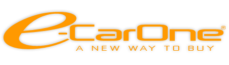 Ecarone Home Full Site Call Now 972 245 7777
