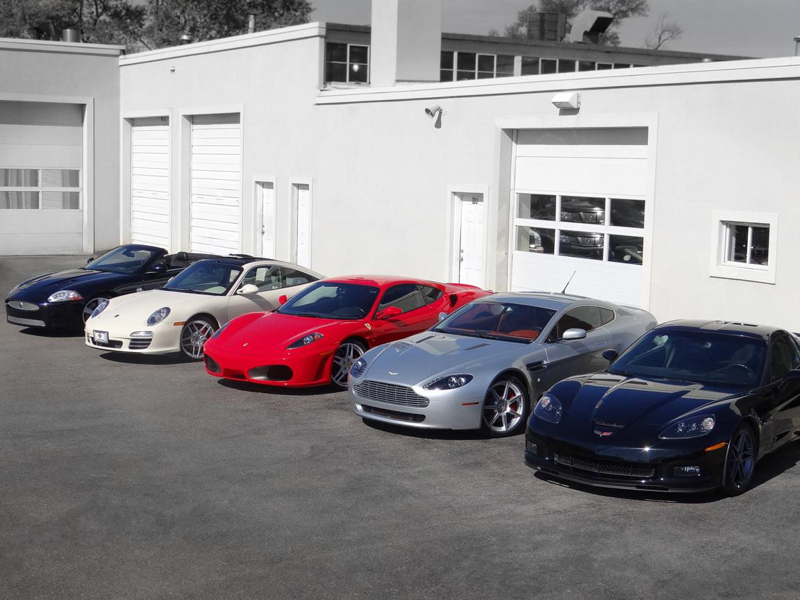Elite Motors Group Orgasm Vids