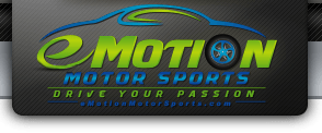 Emotion Motor Sports, Inc