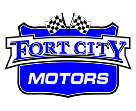 Fort City Motors
