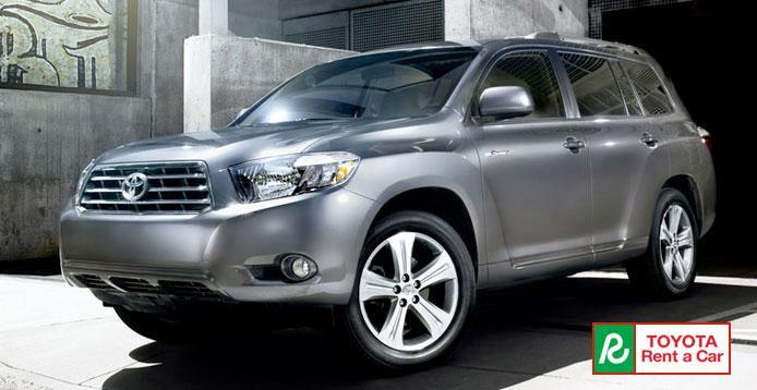 Enterprise Car Rental Houston: HI-TECH Automotive: 2011-05-08