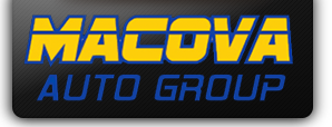 Macova Auto Group