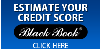 credit score estimate