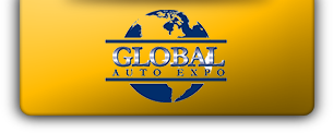 Global Auto Expo Inc