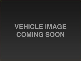 2007 Toyota 4Runner SR5  SR5 in Burr Ridge, Illinois