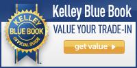 kbb value