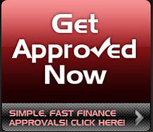 Get Approved Now!