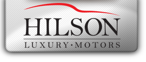 Hilson Luxury Motors