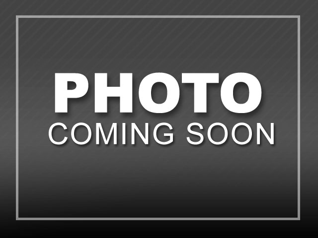 2013 Mercedes-Benz ML350 P1 Package & More! in Marietta, Georgia