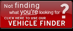 Find the right vehicle for you with Vehic