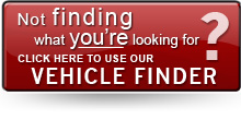 Find the right vehicle for you with Vehicle Finder