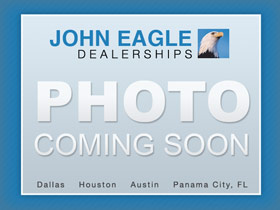 2007 Jeep Grand Cherokee Laredo in Houston, TX