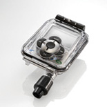 iPod Nano Waterproof Housing