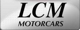 LCM Motorcars