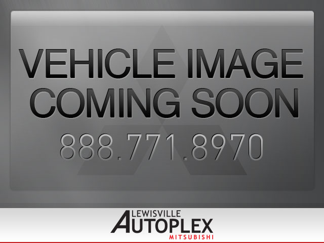 2011 Chevrolet Tahoe LT Texas Edition in Lewisville, Texas
