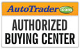 Luxury Haus AutoTrader link