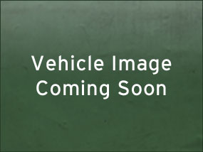 2007 Buick LaCrosse CX in Liberty, New York