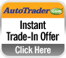 Autotrader TIM LogoSample
