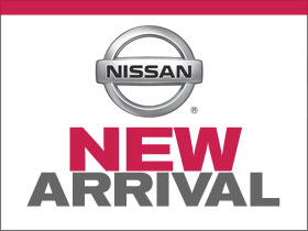 2012 Nissan Altima 2.5 S in Skokie, Illinois