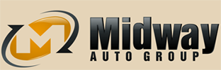 Midway Auto Group, used car dealership in Addison TX