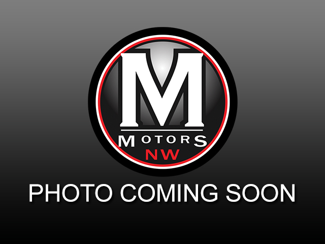 2008 Subaru Impreza Sedan WRX w/Premium Pkg in Tacoma, Washington
