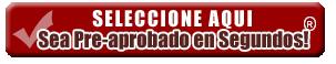 creditSpanish
