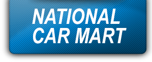 National Car Mart III Inc.