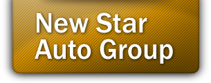 New Star Auto Group