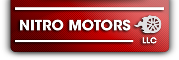Nitro Motors LLC