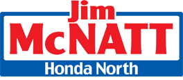 Jim McNatt Honda North