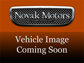 2013 Acura MDX Tech Pkg in Lebanon, New Jersey
