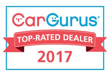 Quinn Motor Cars | Pre-owned Dealer | West Sand Lake, New York