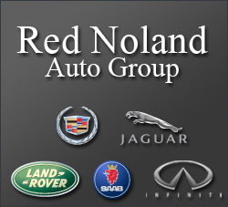 Red Noland Auto Group