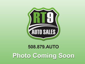 2012 Chevrolet Malibu LT w/1LT in Framingham, Massachusetts