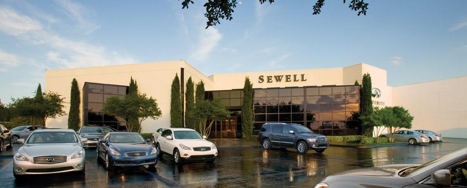 Sewell Dallas Used Cars >> 2002 Jpg