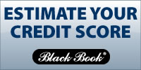Estimate Your Credit Score