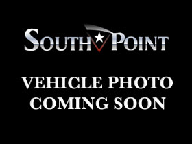 2010 Dodge Journey SXT in Austin, Texas