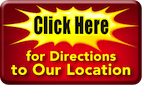 Click here for Directions to Our Location