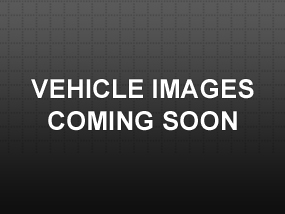 2011 Buick Lucerne CXL in Aurora, Colorado